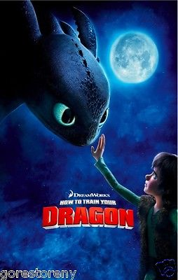 How to train your dragon 1 subtitle indonesia ccuart Choice Image